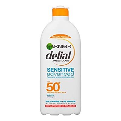 Garnier Delial Sensitive Advanced