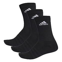 Adidas 3S PER CR HC 3P...
