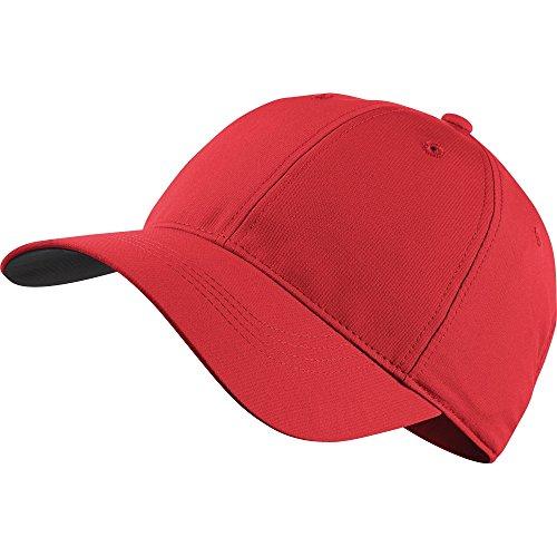 nike-legacy91-custom-tech-cap-unisex-one-size-multi-coloured-red-white-sizemisc
