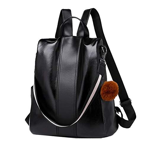 Women Backpack...