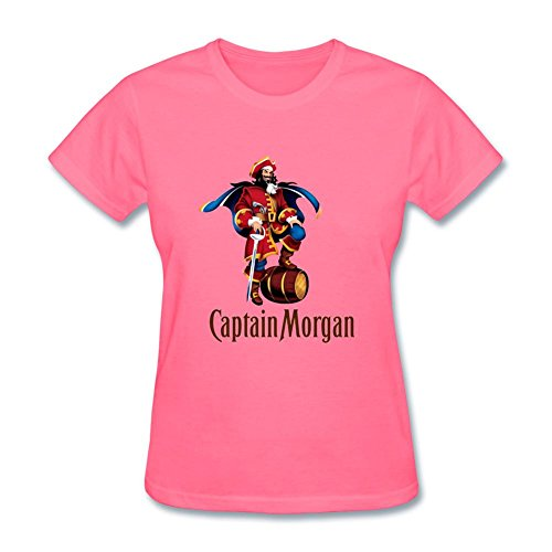 womens-captain-morgan-short-sleeve-t-shirt-white-xx-large
