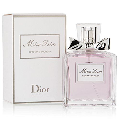 DIOR Miss Blooming Bouquet Eau de Cologne, 1er Pack (1 x 150 ml)