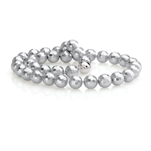 misaki-misaki-necklace-sirius-pearls-collar-de-mujer-de-plata-de-ley-con-perla-sintetica-42-cm
