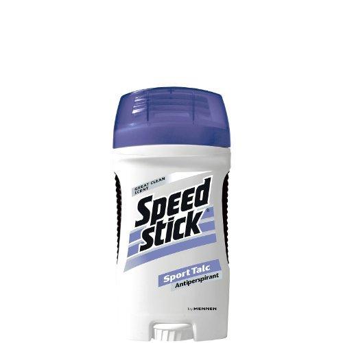 mennen-speed-stick-deodorant-3oz-power-gel-ultimate-sport-2-pack-by-mennen-speed-sticks