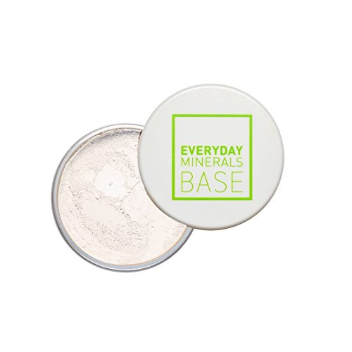 everyday-minerals-semi-matte-base-rosy-fair-0c-by-everyday-minerals