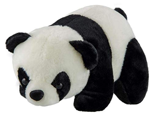 Urban Hub Premium Quality Cute Stuffed Soft Plush Toy Panda (25 cm)