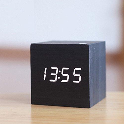 xjoel-numerique-alarme-horloge-en-bois-mini-voice-control-reveil-avec-affichage-de-la-temperature-et