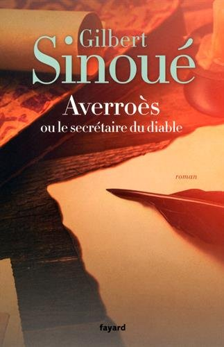 """<a href=""""/node/3535"""">Averroès ou le secrétaire du diable</a>"""