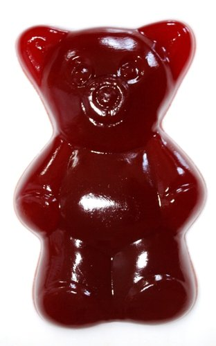 gummibar-extra-gross-28cm-2-kg-fruchtgummi-farbe-rot