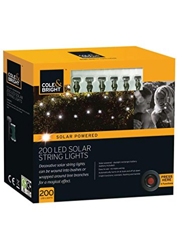 cole-and-bright-200-led-solar-string-lights