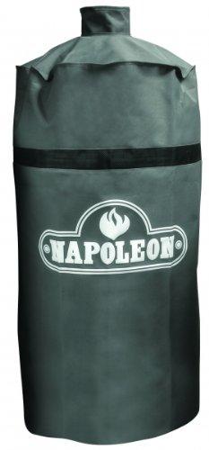 Napoleon Haube Reach