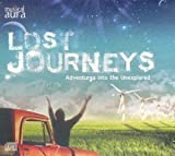 Musical Aura - Lost Journeys