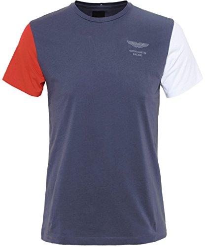 hackett-aston-martin-racing-logo-t-shirt-grey-m
