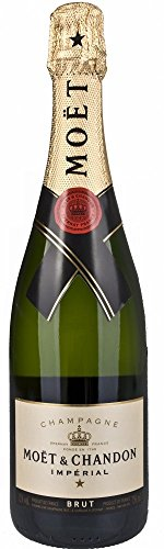 moet-chandon-brut-imperial-1-x-075-l