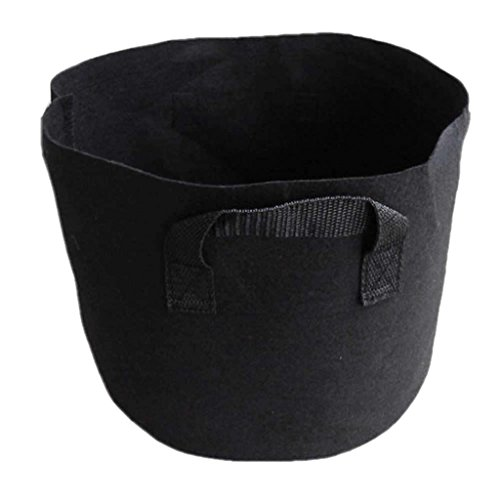 magideal-2pcs-10-gallons-poche-en-tissu-rond-pot-de-plantes-sac-de-racine-etanche