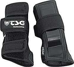 TSG Professional Wrist Guards - X-Large