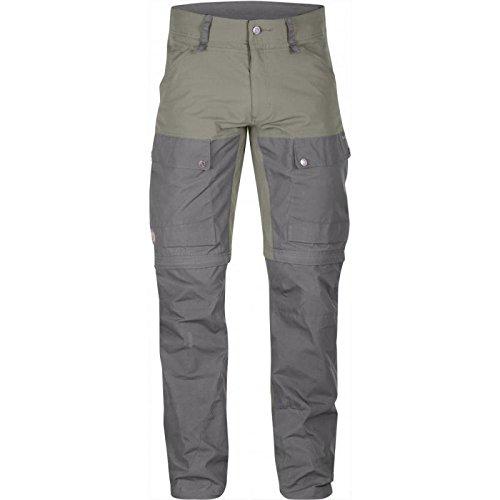 fjallraven-keb-gaiter-trousers-long