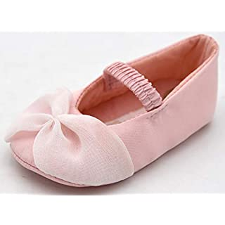 1° CLASSE ALVIERO MARTINI Baby Girl Flats Cradle Shoes First Steps ANCR43 TF08 15 ROSA Pink