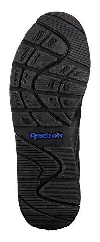 Reebok Royal Glide, Chaussures de Sport Femme