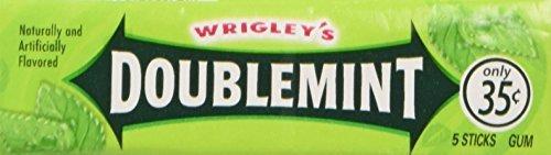 wrigleys-40-packs-5-sticks-doublemint-by-wrigleys