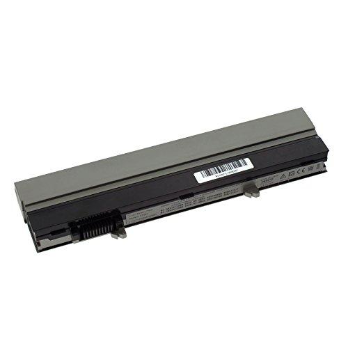 MTEC Akku *4400mAh* für Dell Latitude E4300/E4310