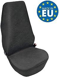 Amazon.es: asiento para la: Equipaje