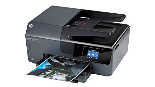 Cheapest Price for HP Officejet Pro 6830 e-All-in-One network + wireless colour inkjet printer Discount