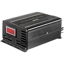 Inteligente cargador de batería de 24V 8A pulso Scooter Automotive recargable batería de arranque
