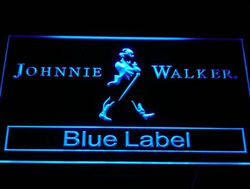 johnnie-walker-blue-label-led-zeichen-werbung-neonschild-blau