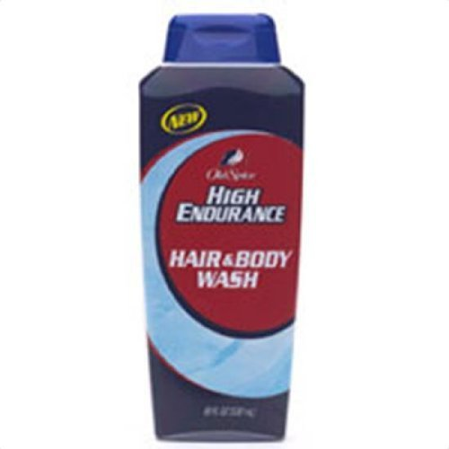 old-spice-high-endurance-conditioning-hair-and-body-wash-18-oz-pack-of-6-by-old-spice