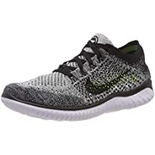 best loved 7f3ee 0a1bc Nike Laufschuh Free Run Flyknit 2018, Chaussures de Running Compétition  Homme