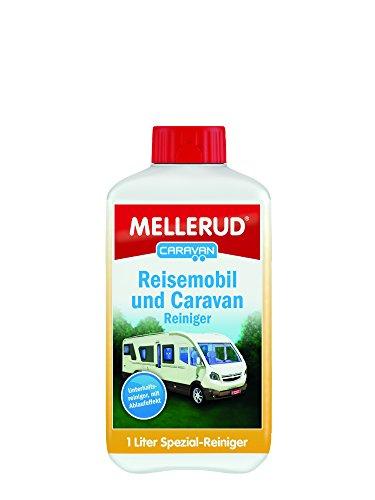 Mellerud Reisemobil und Caravan Reiniger 1 L 2020017095