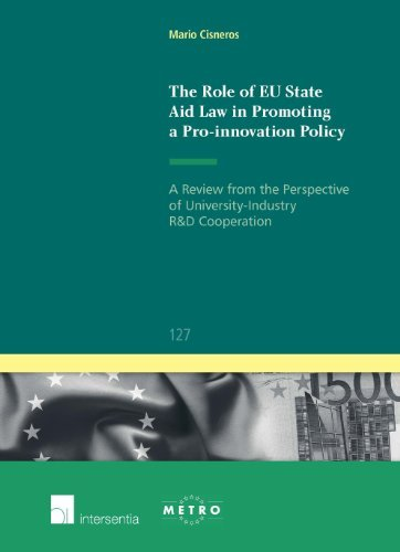 the-role-of-eu-state-aid-law-in-promoting-a-pro-innovation-policy-a-review-from-the-perspective-of-u