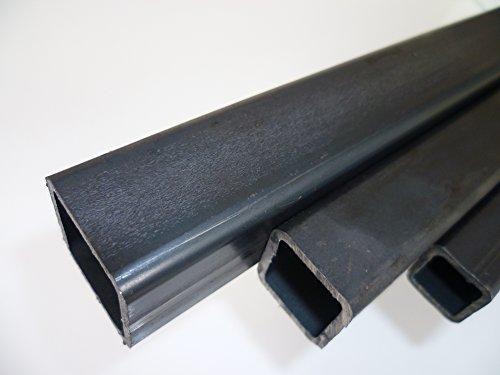 bt-metall-stahl-vierkantrohr-30-x-30-x-3-mm-in-langen-a-2000-mm-0-3-mm-quadratrohr-st37-schwarz-roh-