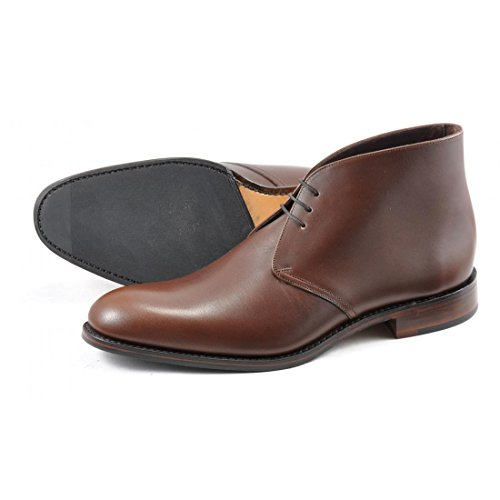 loake-beckford-mens-ankle-boot-uk95-eu44-us10-brown