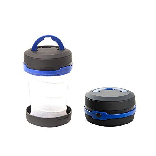 gr8life-led-laterne-taschenlampe-zusammenklappbar-mini-led-notfallleuchte-3-helligkeiten-aussenleuch