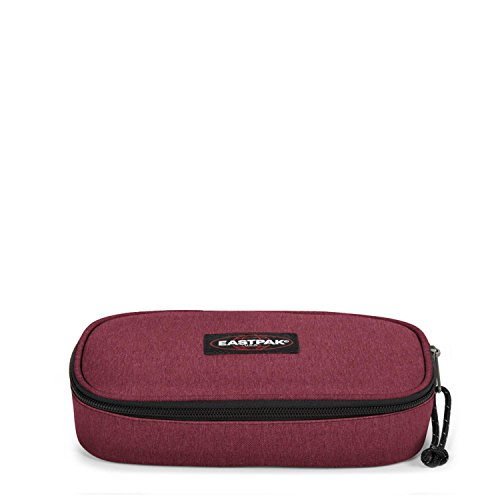 ISOWO SERVICES SL** Eastpak Fall Bordeaux
