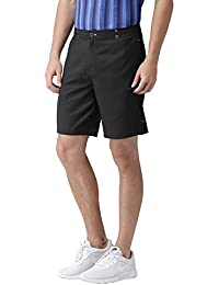 2GO Men's Tennis Shorts