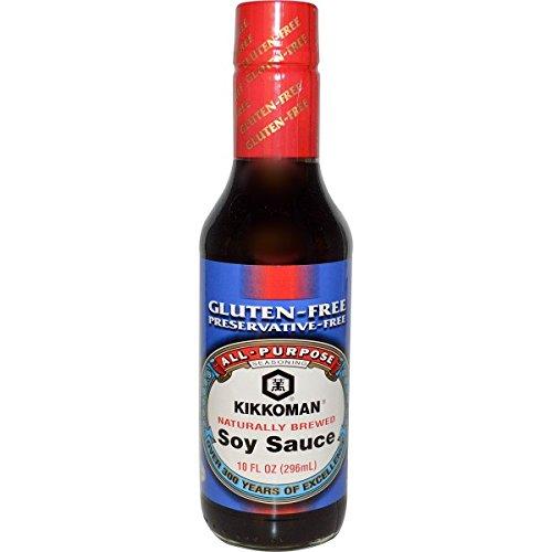 kikkoman-soy-sauce-gluten-free-10-fl-oz-296-mlpack-of-2-by-kikkoman