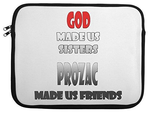 prozac-made-us-friends-laptop-case-13-14-15-13