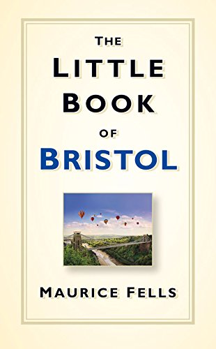 the-little-book-of-bristol