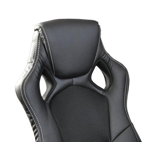 Terena Premium Zocker Stuhl - 3