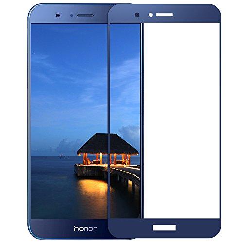 OFU® Huawei Honor 8 Pro 5.7