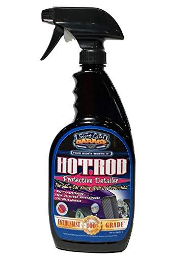 Surf City Garage Hot Rod Protective Detailer -