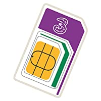 3 Trio Pay As You Go Moblie Broadband Sim Pack_Parent 29