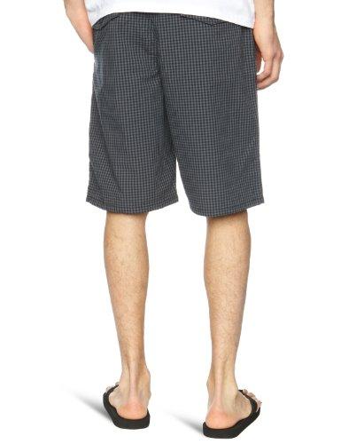 Vans - Short - Homme Gris - charcoal
