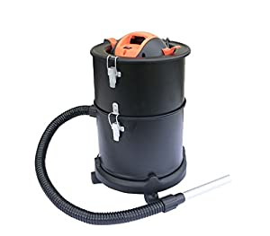 Multi-functional 1200 W Ash Vacuum Cleaner