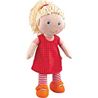 Haba 302108 - Puppe Annelie