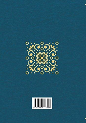 Memoria Sobre las Guerras y Tratados de Guipuzcoa Con Inglaterra en los Siglos XIV y XV (Classic Reprint)