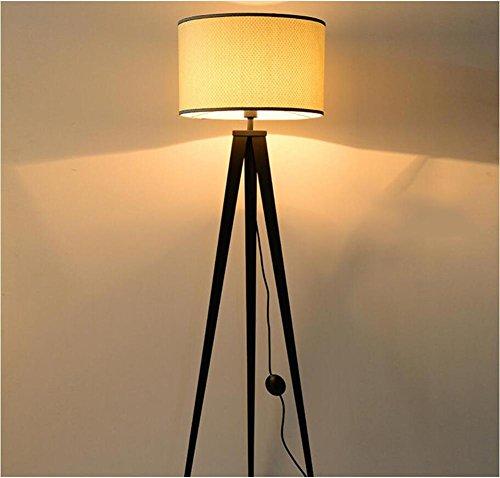 nodark-deckenleuchte-creativo-antiguo-lampara-de-piso-moderno-de-madera-techo-colgante-luz-sombra-se